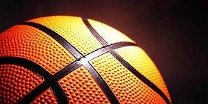 Bu Basketbolculardan Hangisinin Boyu Daha Uzun?