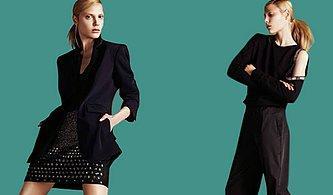 Bu Fırsatlar Sadece Burada! Hem Günlük Hem Gece İçin Bluzlar, Tulumlar, Elbiseler 30 Liradan Başlıyor!