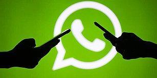 WhatsApp'ta Sorunlar Bitmiyor: İddialara Göre Eski Numaranıza Ait Mesajlar Farklı Kişilere Gidiyor Olabilir!