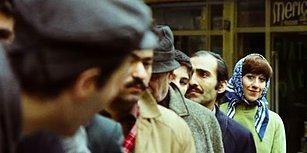 Güle Güle İki Gözümüzün Çiçeği: Ayşen Gruda'yı Kaybettik...