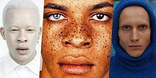 Kendilerine Olan Güvenleri ile İnsanlardaki Güzellik Algısını Tamamen Değiştiren 12 Göz Kamaştırıcı Erkek