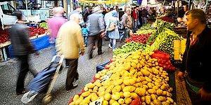 10 Yıl Öncesi ve Sonrası: Et, Sebze ve Meyve Fiyatları Nasıl Değişti?