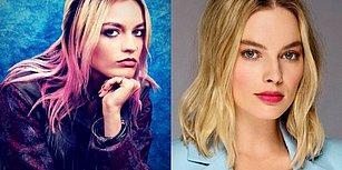 Margot Robbie İle Kıyaslanan Sex Education Dizisinin Asi Güzeli Emma Mackey