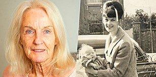"""""""En Azından Tabutumda Güzel Görüneceğim!"""" Yüz Gerdirme Ameliyatı Olmak İçin Ölümü Göze Alan 80 Yaşındaki Kadın"""