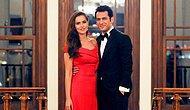 Eşsiz Bir Romantik Komedi: Sonsuz Aşk Filminin Konusu ve Oyuncuları