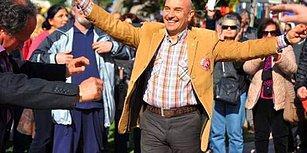 'Sakin Şehir' Hareketini Türkiye'ye Taşımıştı: CHP'nin İzmir Büyükşehir Adayı Tunç Soyer Oldu