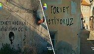 Ayşen Gruda'ya Selam Çakmayı Unutmayan Çukur Dizisi Galatasaray'a da Gönderme Yaptı: 'Forvet İstiyoruz'