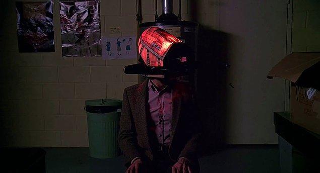 19. Videodrome (1983)