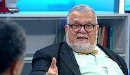 Prof. Dr. Celal Şengör: 'Mezara Gömülmeyi Ben Doğru Bulmuyorum Hatta Aptalca Buluyorum'