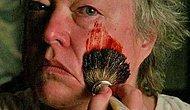 Kölelerinin Kanını Dökerek Gençleşeceğine İnanan Soylu ve Acımasız Seri Katil: Madam LaLaurie