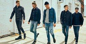 Dergi Kapağından Çıkmış Gibi Giyinen Erkeklerin Bu Stil Parçaları Nereden Bulduğunu Merak Ediyorsanız Sizi Böyle Alalım