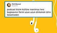 Psikoloji, Felsefe, Girişimcilik: Evdeki Vaktinizi Ağzına Kadar Bilgiyle Dolduracak 13 Türkçe Podcast