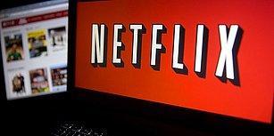 Nasıl Korunabiliriz? Siber Dolandırıcılar Netflix Temalı Mesajlarla Kimlik Avında