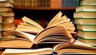 Konusu Verilen Bu Romanların Adını Bilebilecek misin?