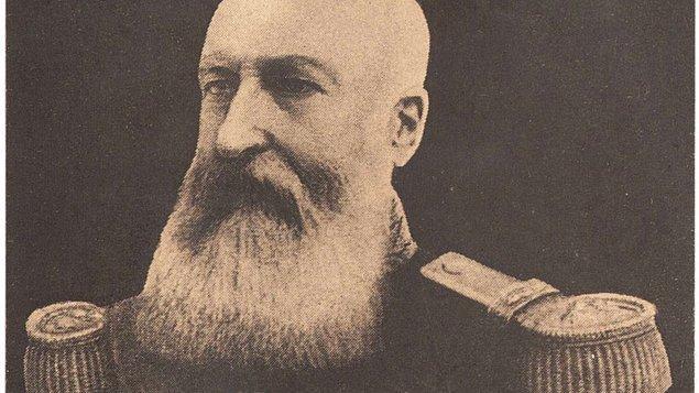 Babası I. Leopold'un ardından Belçika tahtına oturan Louis Philippe Marie Victor namıdiğer II. Leopold, sömürge topraklara büyük ilgi duyuyordu. II. Leopold, amaçları uğruna her şeyi yapabilecek türde biriydi...