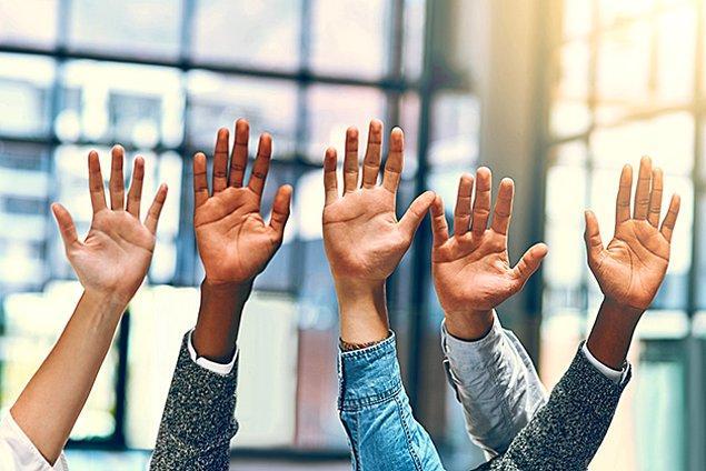 İşverenler diplomaya değil pratik beceri ve tecrübeye bakıyor.