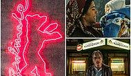 Fatih Akın ve Emin Alper'in Filmleri de Adaylar Arasında: Berlin'de 17 Film 'Altın Ayı' İçin Yarışacak