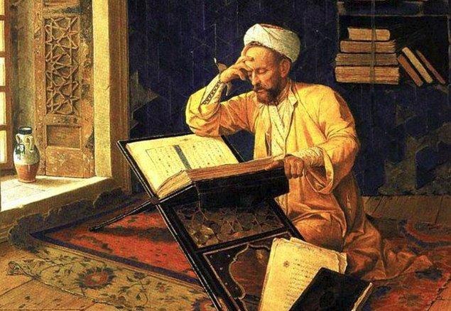 Fakat Galip Paşa, bu azınlığın içinde dahi ayrı bir yere sahipti. Çünkü onun kaleme aldığı tek konu cinsellik oldu.