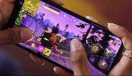 Apple, Oyun Sektöründeki Rekabete Katılıyor: Netflix ve Spotify Gibi Aylık Abonelik Satacak