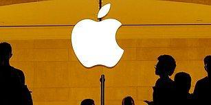Gelirlerin Azaldığı Açıklanmıştı: Apple CEO'su Cook'tan iPhone Fiyatlarını Düşürme Sinyali