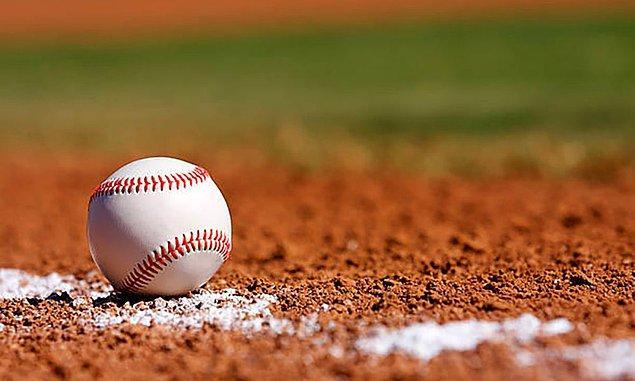 18. Beysbol kabul edilen tarihinden otuz yıl önce 1755'te, Britanya'da icat edilmiştir.