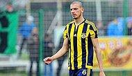 İtalya'da Türk Savunmacı! Türk Futbolunun Umut Vaat Eden Genç Yeteneği Merih Demiral