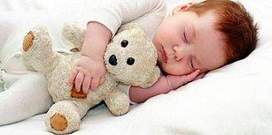 Bu Uyku Testiyle En Az Kaç Saat Uyuman Gerektiğini Söylüyoruz!