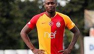 Artık Milyonların Gol Umudu! Galatasaray'ın Yeni Transferi: Mbaye Diagne