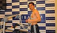 Kartal'dan Orta Saha'ya Takviye! Beşiktaş'ın Yeni Transferi Shinji Kagawa