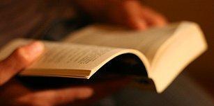Kitapta KDV Düzenlemesi: Yayınevinde Yüzde 0, Kitapçıda Yüzde 8