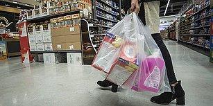 Plastik Poşet Ücretli Olunca Bez ve Kağıt Torbaya Yöneldik: Peki Hangisi Daha Çevreci?