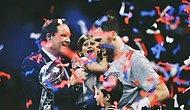 Milyon Dolarlık Finalin Şampiyonu Belli Oldu! 53. Super Bowl New England Patriots'un
