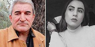 'Erkeklerle Geziyordu, Rahatsız Oldum' Dedi: Adana'da Bir Baba Kızını Uyurken Av Tüfeğiyle Vurdu