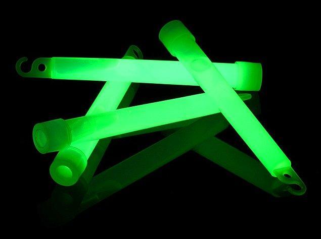 1936: Radyum E sentetik olarak elde edilmiş ilk radyoaktif element oldu.