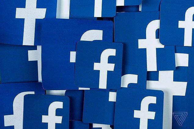 2004: Facebook kuruldu.