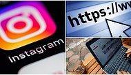O Liste Açıklandı: Dünya Ülkelerinin Hangisi İnternette Ne Kadar Zaman Harcıyor Biliyor musunuz?