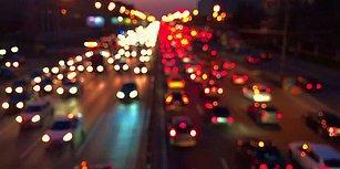 Yeni Zam Duyuruldu: Benzin Fiyatında 6, LPG Fiyatında 14 Kuruşluk Artış