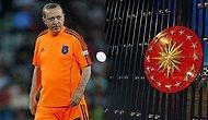 Cumhurbaşkanlığı Spor Kulübü Kuruldu! İdmanlar Beştepe'de Yapılacak, Hedef ise Süper Lig
