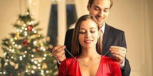 14 Şubat'a Bunlardan Daha Çok Yakışan Hiçbir Şey Olamaz! Sevgililer Günü'nü Unutulmaz Yapan 9 Şey