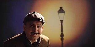 'Sülün Osman' Reklamının Yayından Kaldırıldığını Duyuran Karamollaoğlu Ekledi: 'Filmdi, Gerçek Oldu'
