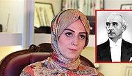 Nilhan Osmanoğlu Tartışmalı İddialarla Yine Sahnede! Bu Defa İsmet İnönü'yü Hedef Aldı