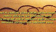 Çünkü Onu Çok Seviyorsunuz: 14 Şubat için Resimli Resimsiz Sevgililer Günü Sözleri, Mesajları ve Şiirleri!