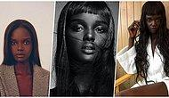 """Dünyanın Gözlerini Kamaştırıyordu! Zorbalığa Uğradığı İçin Modelliği Bırakan """"Siyahi Barbie'nin"""" Hikayesi"""