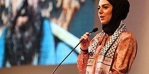 """Nilhan Osmanoğlu: """"İnönü, Ülkeye Dönmek İsteyen Hanedan Üyelerinden 'Bunun Bir Bedeli Var' Diyerek Mücevher Aldı"""""""