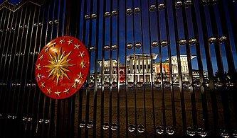 Cumhurbaşkanlığı Spor Kulübü'nde Son Durum: 'Cumhurbaşkanlığı Yalanladı, TFF Kayıtları Sildi'