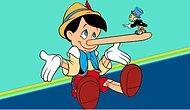 Yüzde Kaç Dürüst, Yüzde Kaç Yalancısın?