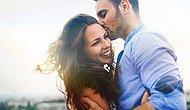 Sevgililer Günü'nde Ona Karşı Hislerinizi En Özel Şekilde, Aşk Dolu Eşsiz Bir Hediyeyle İfade Edin!
