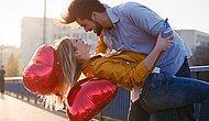 Bu Hediyeler İlk Kez Aşık Olanlara Özel! Aşkınızı En Eşsiz Şekilde İfade Etmenin Zamanı Geldi