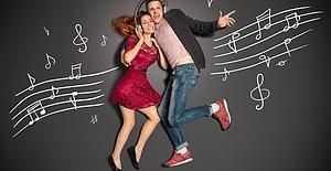 Sevgililer Günü'nde Dinlemen Gereken Şarkıyı Söylüyoruz!