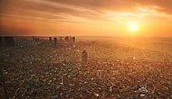 Dünyanın En Güçlü Şehirleri Açıklandı: İstanbul Kültürde Önde, Çevrede İse Son Sıralarda